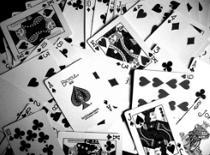 Jak przekładać karty w efektowny sposób - Confusion Cut