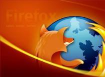 Jak włączyć podgląd wszystkich kart w Firefoxie