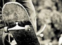 Jak wykonać Heelflip w profesjonalny sposób