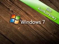 Jak włączyć opcję stereo mix w Windows 7