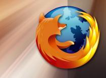 Jak zrobić kartę szybkiego uruchamiania w Mozilla Firefox