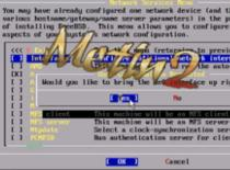 Jak stworzyć prywatny serwer Metin2 na Hamachi