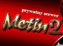 Jak spolszczyć swój prywatny serwer Metin2