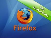 Jak w Firefoxie włączyć domyślne wyszukiwanie w nowej karcie