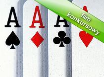 Jak zamieniać karty - 4 karty na 4 inne