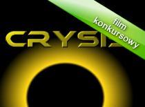 Jak zrobić efekt złotego napisu w Sony Vegas Pro 9.0