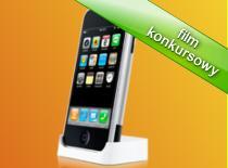 Jak konwertować filmy na iPhone'a z napisami