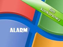 Jak zapobiec fałszywemu alarmowi o małej ilości miejsca na dysku w XP