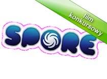 Jak grać w Spore w 2D przez stronę www