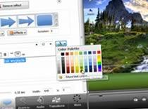 Jak zrobić własne grafiki do Camtasia Studio