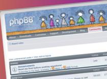 Jak założyć własne forum phpBB by Przemo