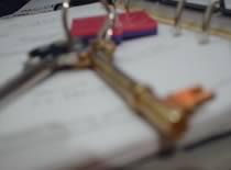 Jak otworzyć pamiętnik z zamkiem