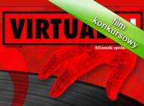 Jak ustawić Upfader i Crossfader w programie Virtual DJ