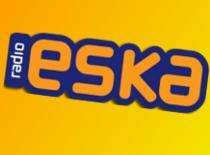 Jak ściągać dzwonki na komórkę z radia Eska