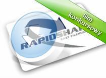 Jak pobierać pliki z RapidShare bez limitu - program Bulkrs
