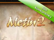 Jak zrobić spolszczenie własnego serwera Metin2 - sposób 2