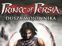 Jak zdobyć dodatkowe bronie w Prince of Persia: Dusza Wojownika