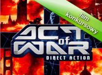 Jak uruchomić grę Act of War: Direct Action na systemach 64-bitowych