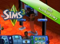 Jak słuchać własnej muzyki w The Sims 3