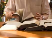 Jak czytać szybciej #8 - Zwiększanie koncentracji i motywacji