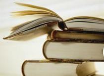 Jak czytać szybciej #9 - Wodzenie wskaźnikiem