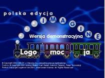 Jak programować w Logo #1 - Interpretery Logo