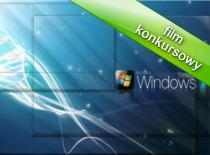 Jak wyłączyć Aero Snap w Windows Seven w łatwy sposób