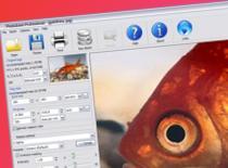 Jak zmniejszać i zwiększać zdjęcia bez strat jakości
