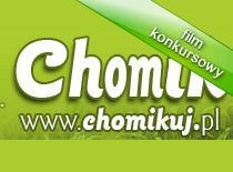Jak szukać plików na chomikuj.pl - darmowa wyszukiwarka