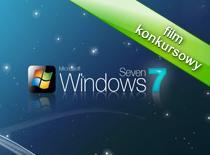 Jak używać paska adresu www w pasku zadań Windows