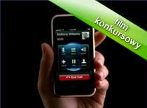 Jak zrobić własny dzwonek na iPhone - drugi sposób