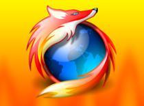 Jak ułatwić sobie przemieszczanie między oknami w Mozilla Firefox