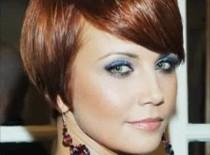 Jak zrobić makijaż w stylu Katarzyny Zielińskiej