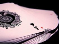 Jak efektownie przekładać karty - Perfidious Cut