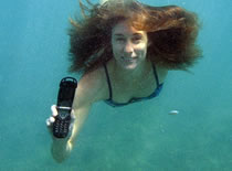 Jak zrobić oryginalną osłonę na telefon
