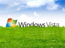 Jak włączyć opcję stereo mix w Windows Vista