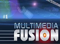 Jak tworzyć gry w Multimedia Fusion #1 - Porady i Rady