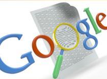 Jak usunąć pasek boczny Google