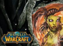 Jak założyć prywatny serwer w World of Warcraft z patchem 3.3.3