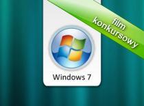 Jak wgrać sterowniki Flash USB w Windows 7