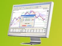 Jak obsługiwać platformę MT4 - platforma forex #5