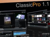 Jak dodawać skiny do Winamp'a (3 sposoby) i rozwiązać problem z ClassicPro