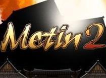 Jak walczyć z mieszkańcami Groty Wygnańców w Metin2