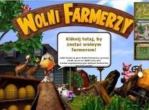 Jak dołączyć do klubu farmera w grze Wolni Farmerzy