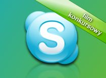 Jak nagrywać rozmowy Skype (kolejny sposób)