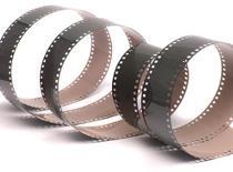 Jak rozebrać i złożyć kasetkę filmową