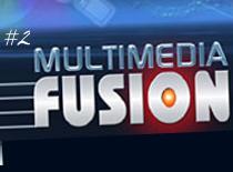 Jak tworzyć gry w Multimedia Fusion #2 - Porady i Rady