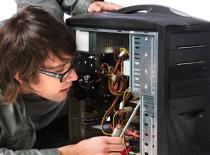 Jak podrasować komputer #2 - czyszczenie i nowe elementy chłodzenia
