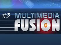 Jak tworzyć gry w Multimedia Fusion #3 - Porady i Rady