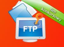 Jak wejść na server FTP za pomocą Explorera